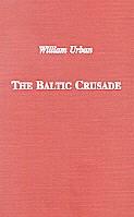 balticcrusade