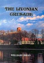 livoniancrusade